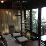 tifey bungalow