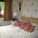 Photo of Whitehirst Bed and Breakfast