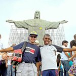DALTRO VIEIRA - RIO DE JANEIRO - BRASIL. (Em 2010)!