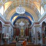 Notre Dame de Misericorde