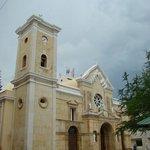 Catedral Nuestra Senora de los Remedios