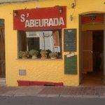 Photo of S'Abeurada