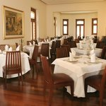 Photo of Restaurante El Cardenal