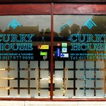 Curry House Foto