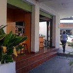 Photo de Los Portales Acapulco Hotel