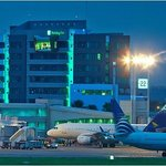 Photo of Holiday Inn Guayaquil Airport