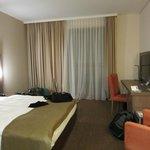 Room 756