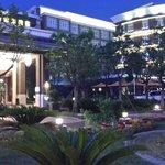 Hotel Royal Grace , Wuhan