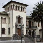 Hotel La Circasiana