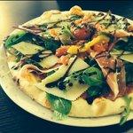 Pizza Concept
