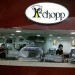 صورة فوتوغرافية لـ H2 Chopp