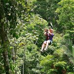 Wycieczki po rezerwatach przyrody