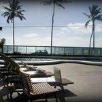 Hotel Ritz Suites Home Service