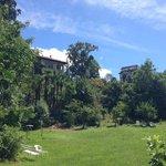 Albergo Villa Azalea Foto