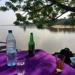 Oubangui River