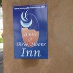 House of Three Moons Inn