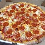 Foto de Luciani's Pizzeria