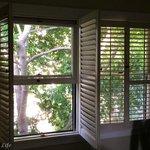 Windows that open!