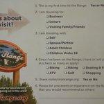 Foto de AmericInn Lodge & Suites Virginia