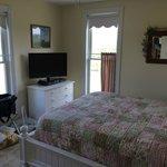 Kesner Room #2