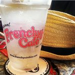 Frenchy's