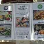 Photo of Bistrot Francais