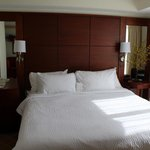 Great King Beds To Sleep On