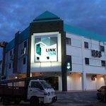 Link Inn