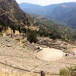 Delphi Photos