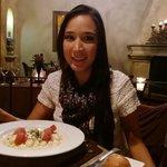 Foto de Restaurante Las Velas