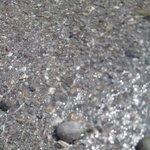 Acqua della gola di Alcantara