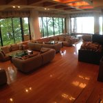 New Star Resort Fujino Hotel