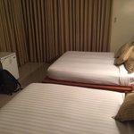 Room in 101