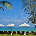 Photo of The Briza Beach Resort Khaolak
