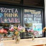 Photo of Kona's Own Fine Foods & Cafe