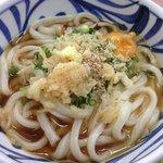 Sakaeda