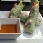 Photo of Spring Roll Asian Cuisine