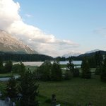 Foto di Hotel Seehof