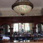 Rigbys Bar