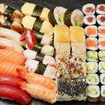 Photo of Kaiten Sushi Restaurant & Take Away