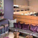 cadadia Lounge