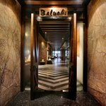 Baluchi, The Lalit New Delhi