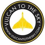 VULCAN TO THE SKY. WHAT AN EXPERIENCE!!!!