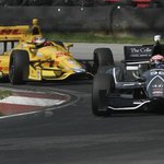 Indy 200