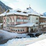Hotel Diamant Campitello di Fassa Dolomiti Trentino