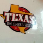 Foto de Texas Roadhouse Grill