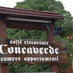 Photo of Concaverde