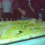 Torta Porto Kaleo