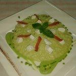 Photo of Ristorante Pizzeria Hotel Lauro