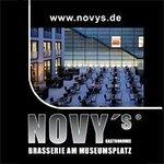 Φωτογραφία: Novy's
